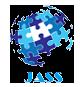 jass.pk